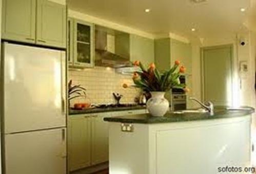 cocina-color-verde-2