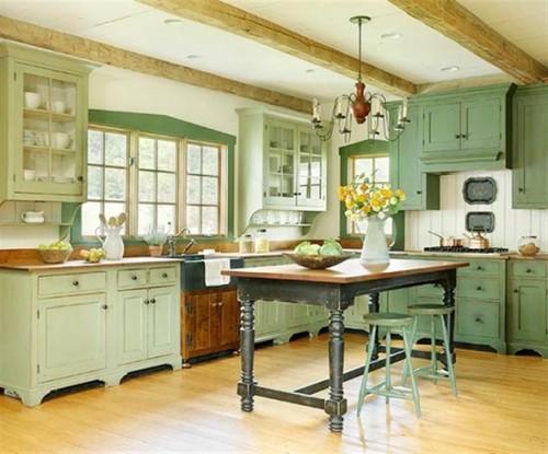 cocina-color-verde-3