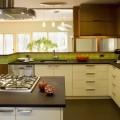 cocina-color-verde-4
