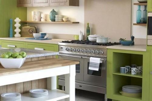 cocina-color-verde-5