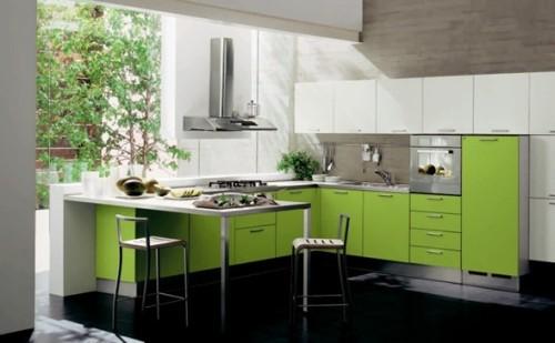 cocina-color-verde-6
