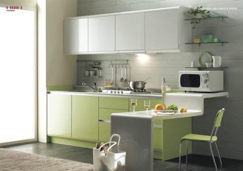 cocina-color-verde-7