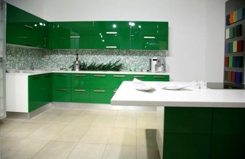 cocina-color-verde-8