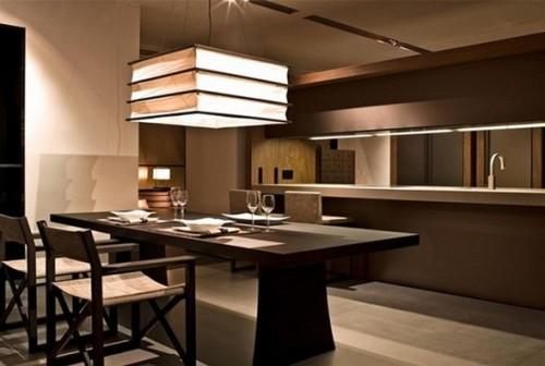 cocina-moderna-color-marrón-10