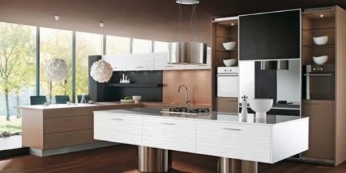 cocina-moderna-color-marrón-13
