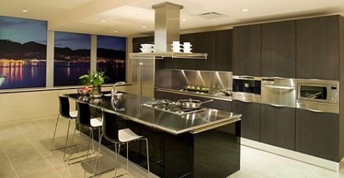 cocina-moderna-color-marrón-14