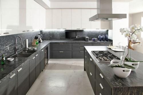 cocina-moderna-gris-10