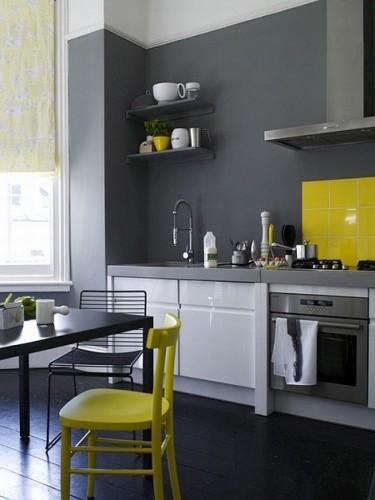 cocina-moderna-gris-2