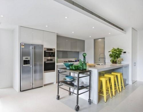 cocina-moderna-gris-3