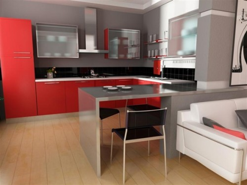 cocina-moderna-gris-7