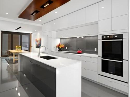 cocina-moderna-gris-9