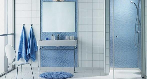 decorar-baño-color-celeste-3