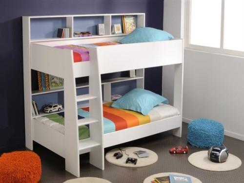 dormitorio-cama-litera-niños-7