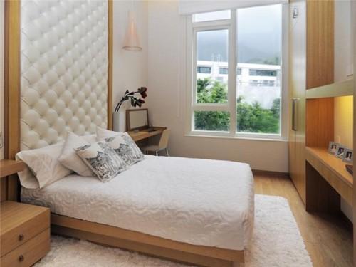 foto-dormitorio-pequeño-1