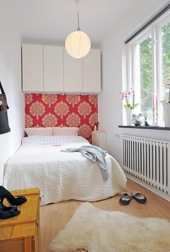 foto-dormitorio-pequeño-3