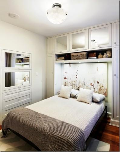 foto-dormitorio-pequeño-4