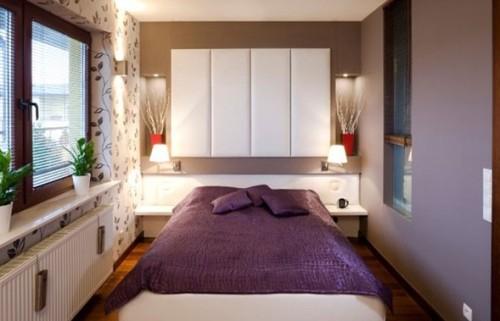 foto-dormitorio-pequeño-6