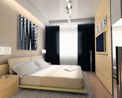 foto-dormitorio-pequeño-8