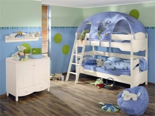 recamara-cama-litera-niños-12
