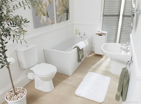 Baño Blanco Con Gris:Deja un comentario Cancelar respuesta