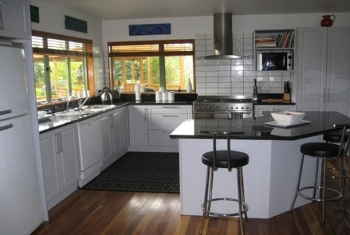 cocina-blanco-negro