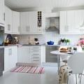 cocina-foto-color-blanco