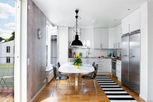 foto-diseño-escandinava-cocina