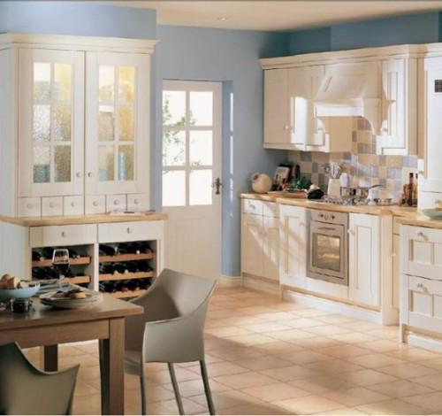 cocina-azul-cielo