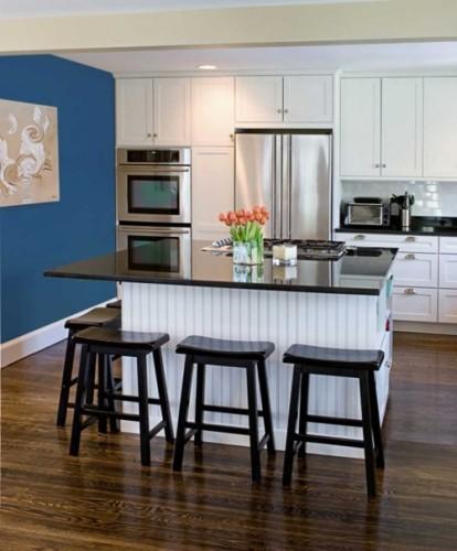 cocina-blanco-azul