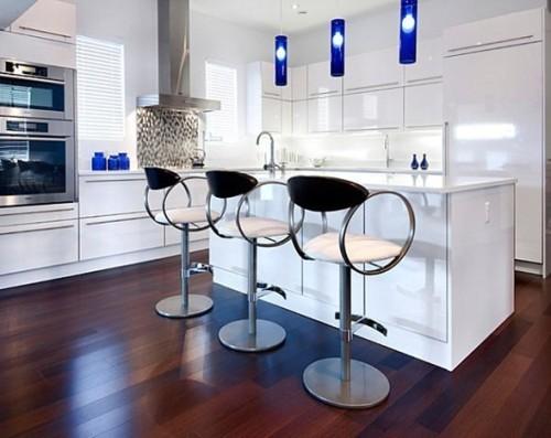 cocina-color-azul