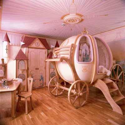 dormitorio-cama-carruaje