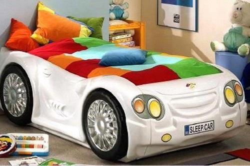 dormitorio-coche-cama