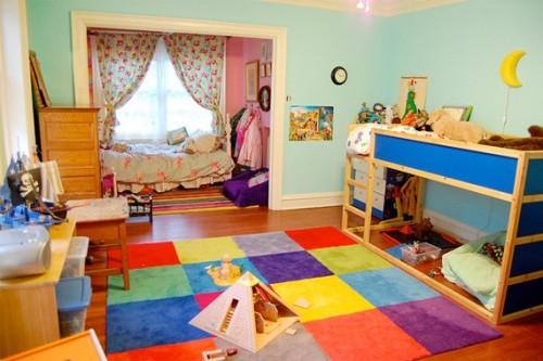 dormitorio-niño-niña