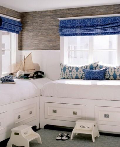 dormitorios-dos-niños-blanco