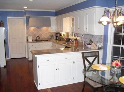 foto-cocina-azul