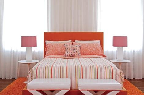 foto-dormitorio-naranja-acentos