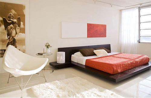 foto-dormitorio-naranja