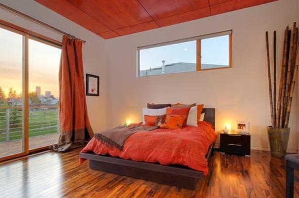 Bedroom Decor Ideas Houzz