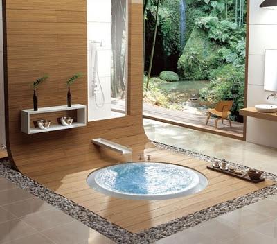 baño-zen-decorar