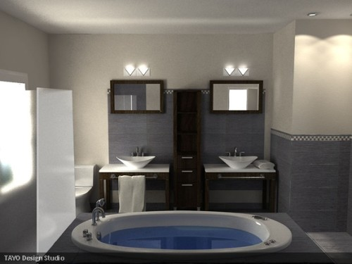baño-zen-foto