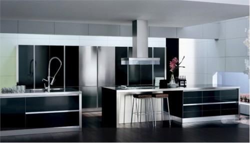 cocina-color-negro