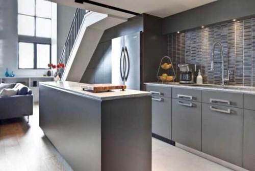 cocina-gris-neutral