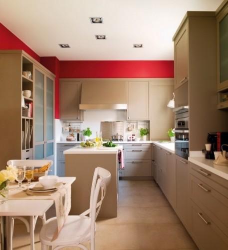 cocina-neutra-beige