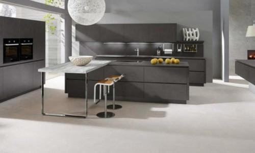 cocina-neutra-gris