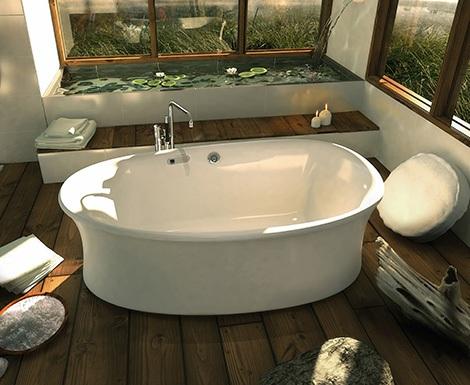 decorar-baño-zen