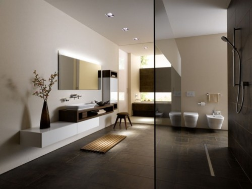 foto-baño-zen-1