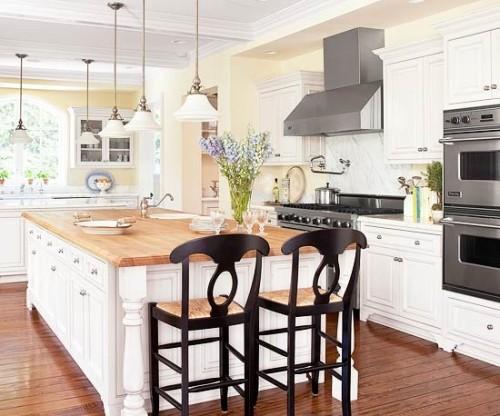 foto-cocina-color-blanco