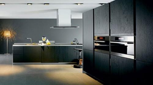 foto-cocina-color-negro