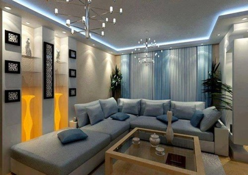 foto-sala-sofá-modular