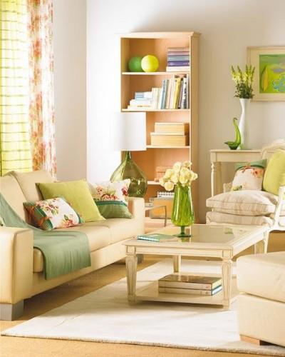 sala-pequeña-decorar